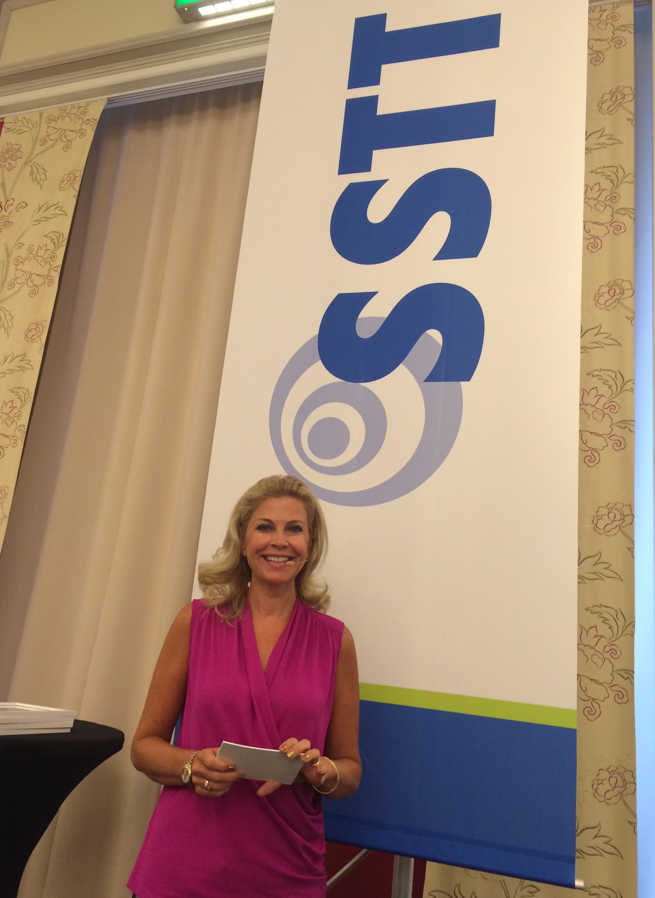 möten och events stockholm 2016